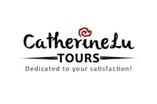 CatherineLuToursLogo-med