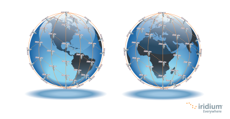 IRDM_GlobalCoverage_MAPS_10Sept2010 (1)
