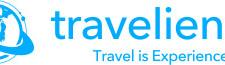 Travelience-logo
