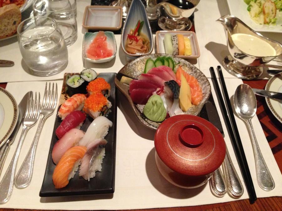 photo-food
